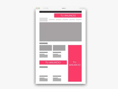 agencia-de-adwords-en-lima-display