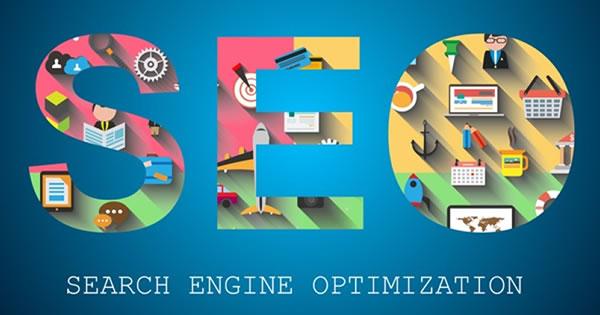 Agencia SEO PERU | Posicionamiento Web para tu empresa