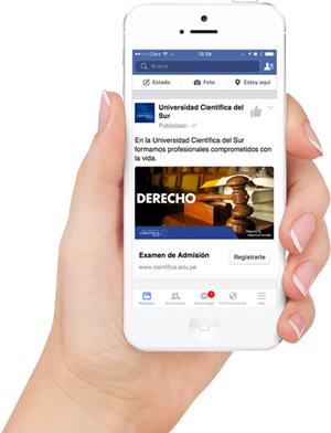 cliente_de_agencia_marketing_digital_cpe_3