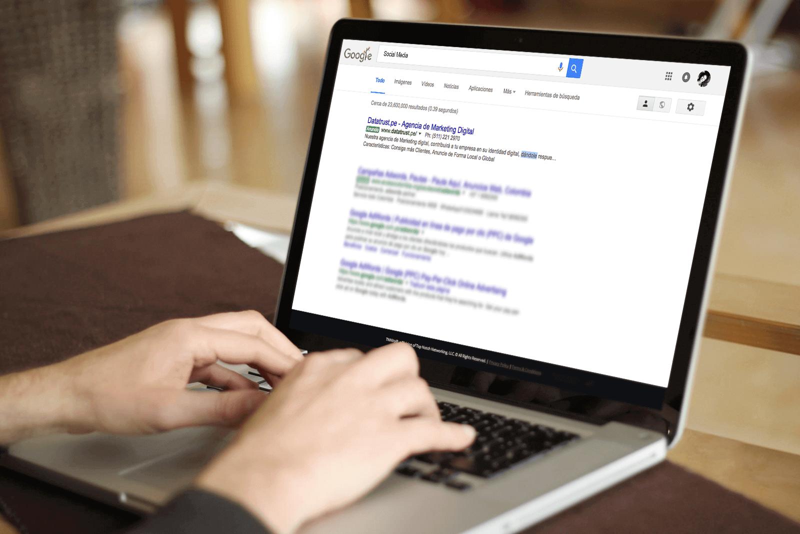 agencia-de-google-adwords-en-lima