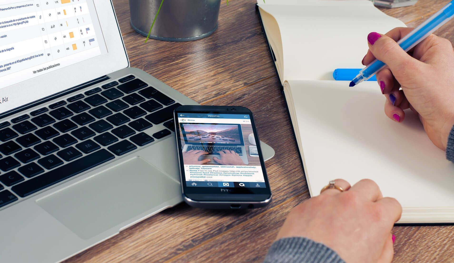 gestion-redes-sociales-social-media