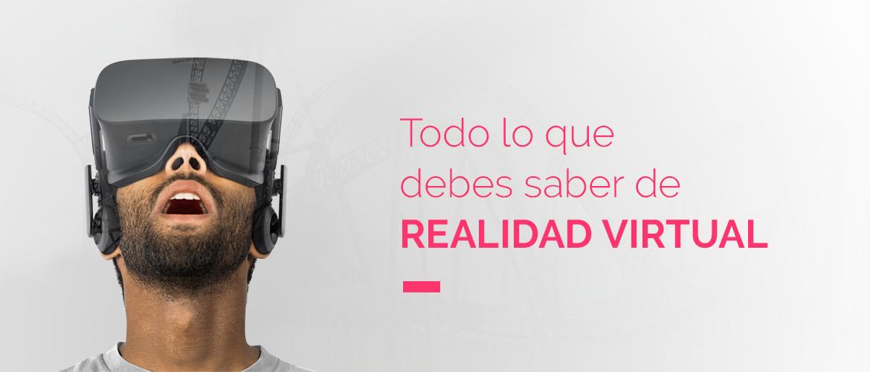 realidad-virtual-lima