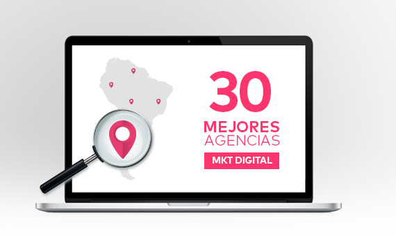30-mejores-agencias-de-marketing-digital