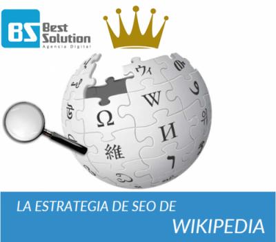 la-estrategia-de-seo-de-wikipedia