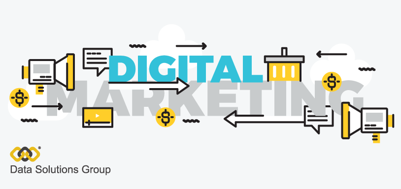 marketing-digital-funciona