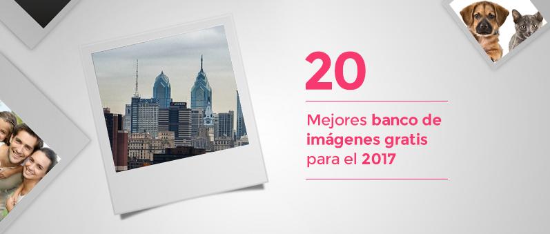 banco_de_imagenes