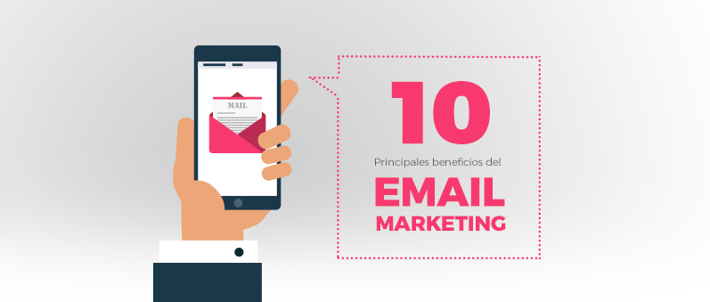 beneficios_email_mkt