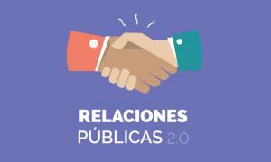 campana-exitosa-en-las-redes-sociales-relaciones-publicas