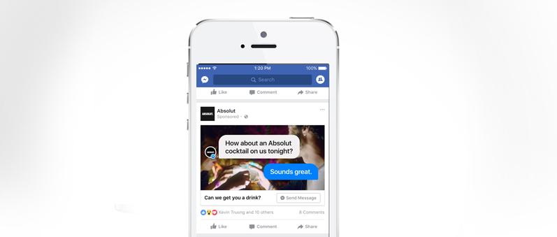 publicidad-en-facebook-messenger