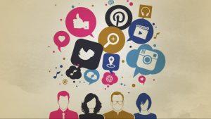 triunfar-con-sitio-web-medios-sociales