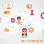 Community Manager: 15 Herramientas de cabecera