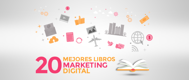 libros-de-marketing-digital