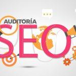 Posicionamiento web: Factores para una auditoria SEO