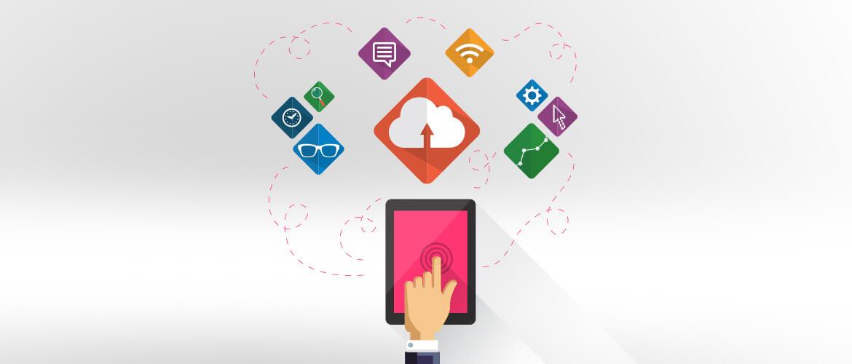 Agencia digital peru