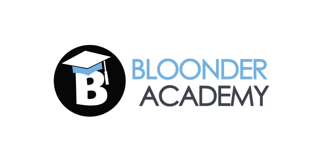 Curso de marketing digital - Bloonder Academy