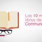 libros de Community Manager