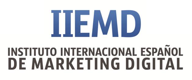 El instituto Internacional Español de marketing digital te ofrece el curso de Community Manager