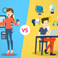 diferencia entre social media strategist y community manager
