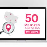 Las 50 mejores agencias de marketing digital de Sudamérica