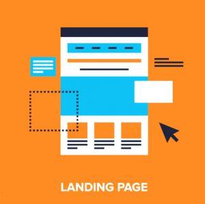 beneficios-de-landing-page