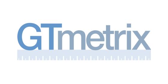 Mide la velocidad de tu sitio web con GTMetrix