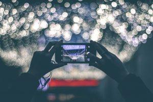 campana-exitosa-en-redes-sociales-fotos