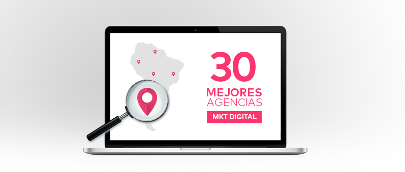 30-mejores-agencias-de-marketing-digital