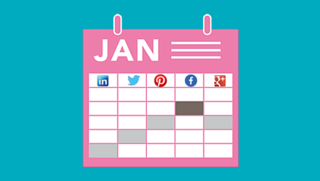 calendario-redes-sociales