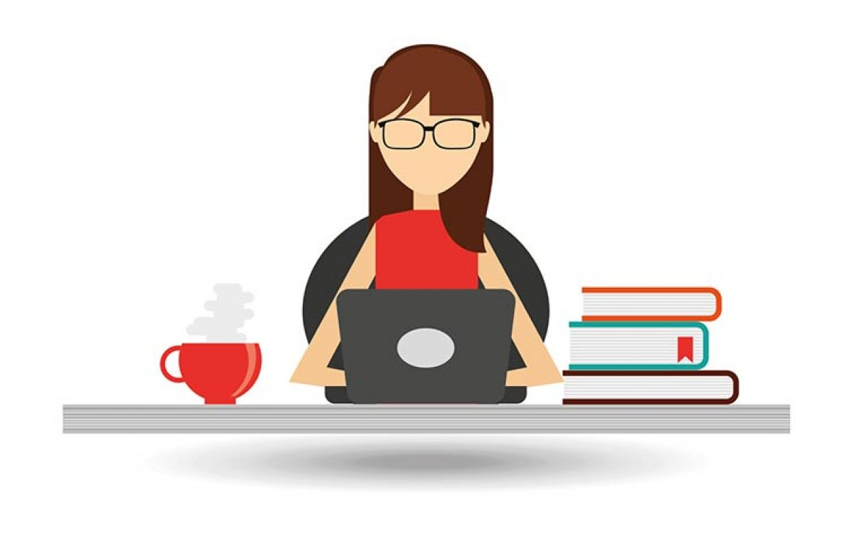 cursos de community manager online