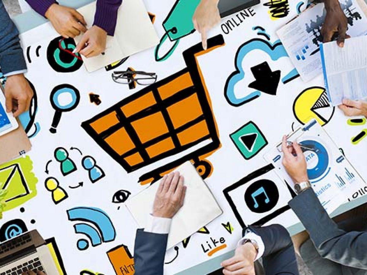 Marketing Digital VS. Marketing Tradicional