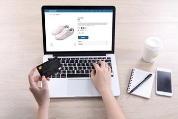 Diseño de tiendas virtuales con WordPress