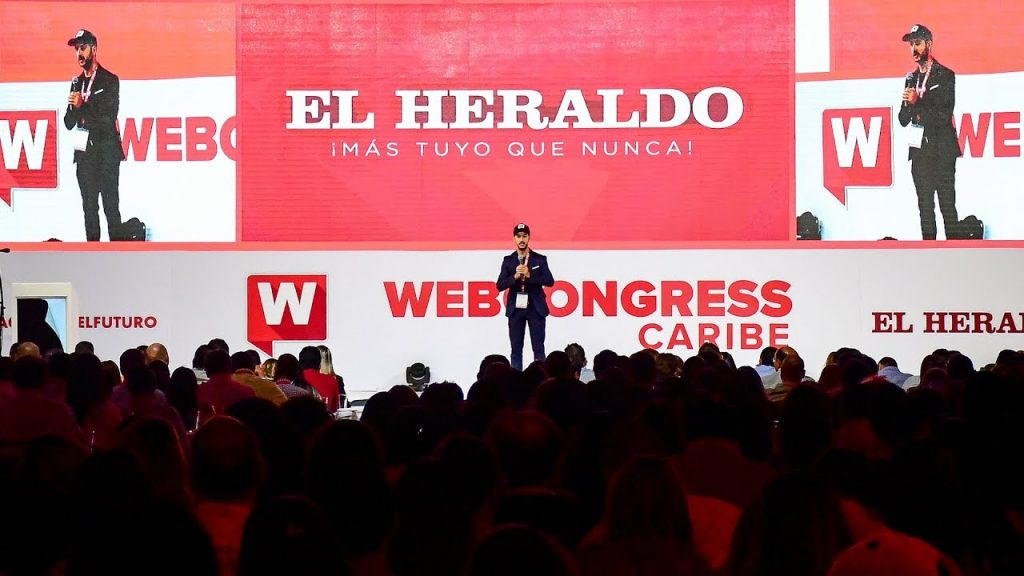 WEBCongress 2020
