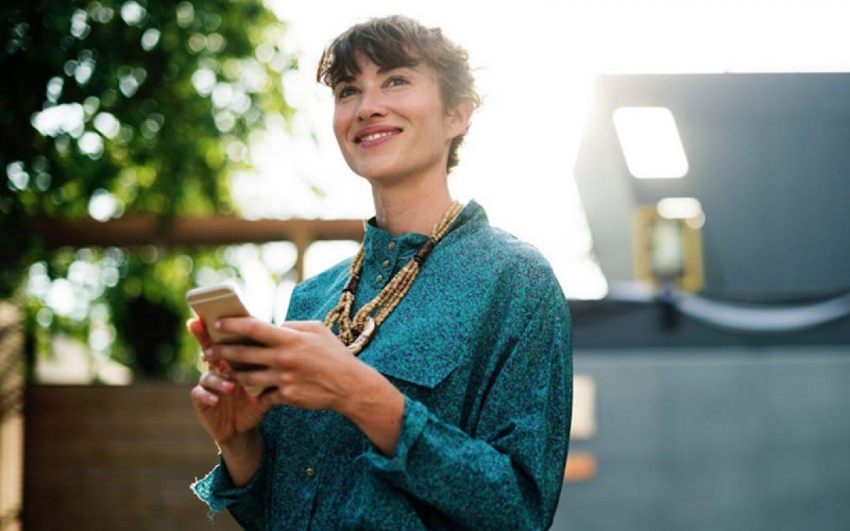 optimizar tu negocio online para el usuario móvil