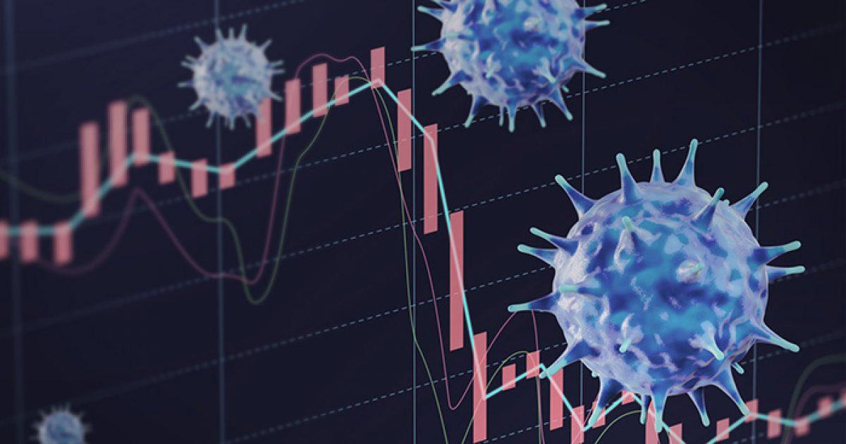 estrategia digital durante coronavirus