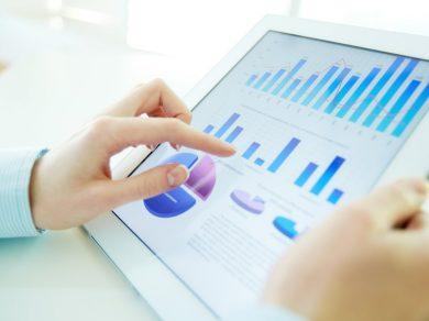 funciones de un analista de marketing