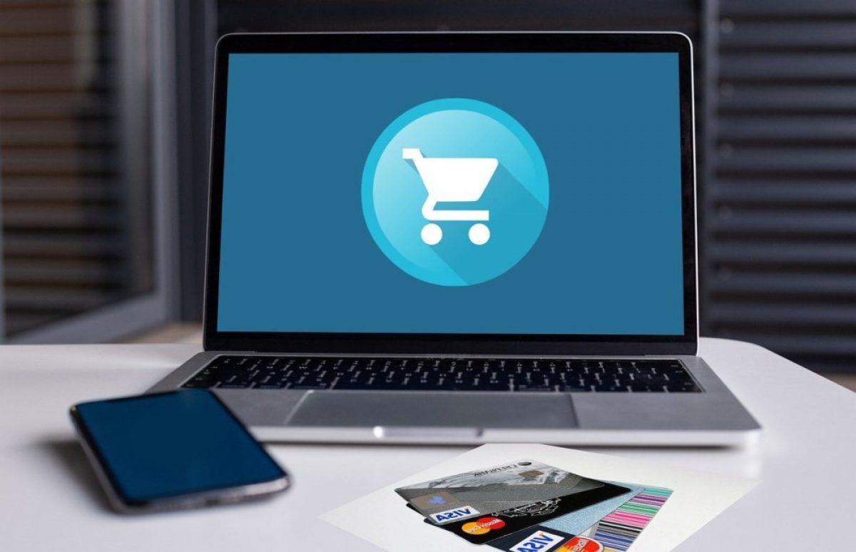 comercio electrónico en peru